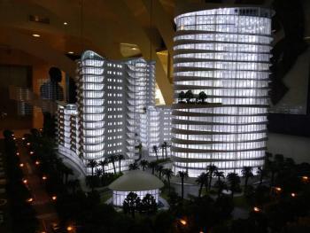 Luxury 1 Bedroom Hotel Apartment, Water Corporation Drive, Off Ligali Ayorinde, Oniru, Victoria Island (vi), Lagos, Block of Flats for Sale