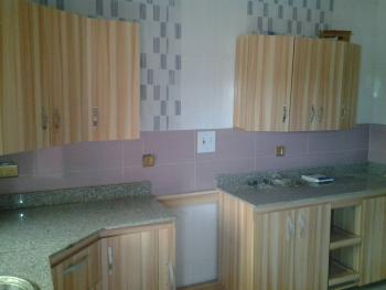 Luxury 3 Bedroom Detached Bungalow  Apartments  with Excellent Finishing, After Redeem New Auditorium, Simawa, Ogun, Detached Bungalow for Sale