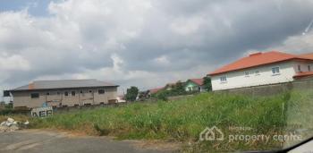 898m2 Plot of Land Residential Land for Sale Elm Street, Phase 2, Osborne, Ikoyi, Lagos  ₦130,000,000, Phase 2, Osborne,, Osborne, Ikoyi, Lagos, Residential Land for Rent