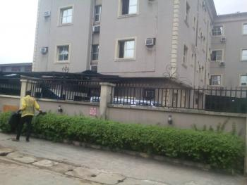 45 Rooms Residential Hote, Ibeh Road Okota-isolo, Okota, Isolo, Lagos, Hotel / Guest House for Sale
