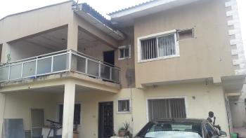 Room Self Contained, Off Fola Osibo, Lekki Phase 1, Lekki, Lagos, Self Contained (studio) Flat for Rent