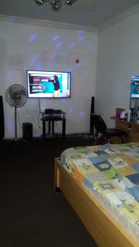 Very Spacious Room Self Contained, Off Ayinde Akinmade, Lekki Phase 1, Lekki, Lagos, Self Contained (studio) Flat for Rent