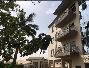 Luxury 2 Bedroom Apartment, Utako, Abuja, Flat for Rent