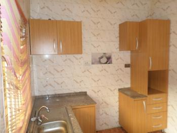 3 Bedroom Flat, Gwarimpa 2, By Airport Junction, Gwarinpa, Abuja, House for Rent