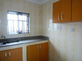 Standard Self Contained (shared Apartment), Ilasan, Ikate Elegushi, Lekki, Lagos, Self Contained (studio) Flat for Rent