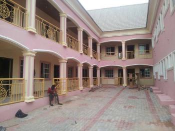 50 Rooms Hostel, Benin, Oredo, Edo, Hostel for Sale