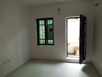 Newly Built and Tastefully Finished 1 Bedroom Mini Flat, Off Admiralty, Lekki Phase 1, Lekki, Lagos, Mini Flat for Rent