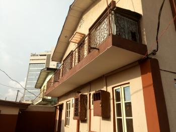 a Lovely Fairly Used Mini Flat, Sabo, Yaba, Lagos, Mini Flat for Rent
