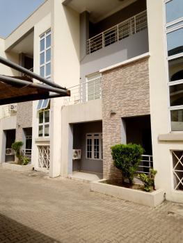 12 Units of 2 Bedroom Flat (new), Jabi, Abuja, Flat for Sale