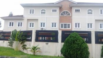 a Luxury 4 Bedroom Terrace Duplex, Banana Island, Ikoyi, Lagos, Terraced Duplex for Rent