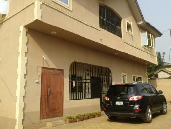 Lovely 2 Bedroom Flat, Olowora, Berger, Ojodu, Lagos, Mini Flat for Rent