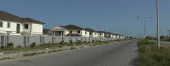 1000 Acres of Land, By Shoprite, Monastery Road, Lekki Express Way, Lekki Expressway, Lekki, Lagos, Residential Land for Sale