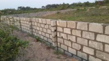 500 Acre  of Land, Bucknor, Oke Afa, Isolo, Lagos, Residential Land for Sale