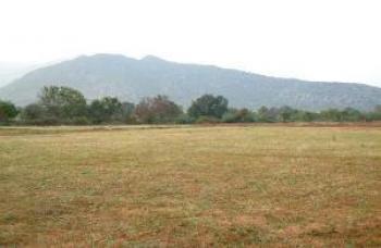 1.86 Hectares, Kurudu, Abuja, Mixed-use Land for Sale