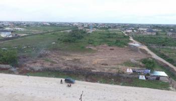 Land with Gazette for Sale in Lakowe Lake and Golf Road, Opulence Estate, Along Lakowe Lake and Golf Course Road, Awoyaya, Ibeju Lekki, Lagos, Mixed-use Land for Sale