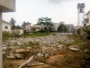 2 Acres of Land. Doc C of O, By Raji Rasaki Estate, Amuwo Odofin, Isolo, Lagos, Residential Land for Sale
