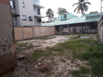 Residential Land. 1800 Sqm(e), Behind Capital Hub, Mabuchi, Abuja, Residential Land for Sale