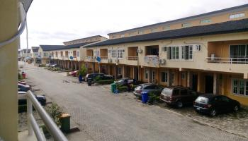One Bedroom Tastefully Furnished Metro Apartment in a Serene Estate, Hitech Road Off Km 22, Lekki-epe Expressway, Lekki Gardens Phase 3, Behind Lagos Business School, Lekki Gardens Estate, Ajah, Lagos, Mini Flat Short Let