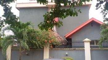 Exquisite 22 Room Hotel, Ajao Estate, Isolo, Lagos, Hotel / Guest House for Sale