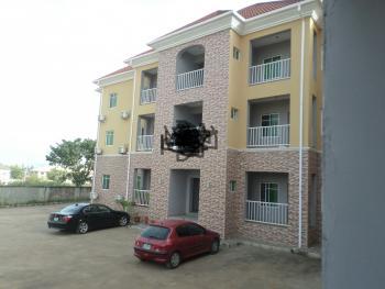 2 Bedroom Flat, Airport Junction, Gwarinpa, Abuja, Flat for Rent