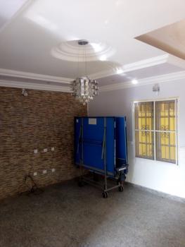 4 Bedroom Duplex+ Pool+ Gym+ Bq, Oniru, Victoria Island (vi), Lagos, Terraced Duplex for Rent