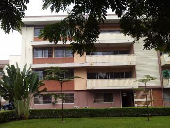 Exquisitely Finished 22 Unit Apartments, Parklane Road, Gra, Apapa, Lagos, Flat for Rent