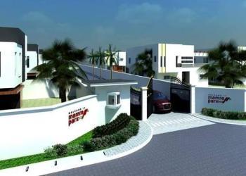 Invest in Mamre Park, Ado-odo/ota, Ogun, Mixed-use Land for Sale