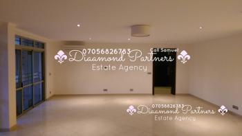3 Bedroom Serviced Flat   + Maids Room + Swimming Pool + Gym + Elevator Ikoyi, Off Bourdillon Road, Old Ikoyi, Ikoyi, Lagos, Flat for Rent