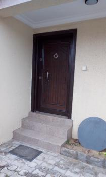 3 Bedroom Detached Bungalow with Bq, Ikate Elegushi, Lekki, Lagos, Detached Bungalow for Rent