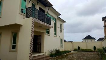 Luxury 5 Bedroom Detached Duplex Plus 2 Rooms Bq, Pinnock Beach Estate, Jakande, Lekki Expressway, Lekki, Lagos, Detached Duplex for Rent
