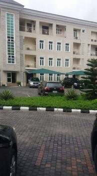 Luxury 4 Bedroom Terrace Duplex Plus a Room Bq, Parkview, Ikoyi, Lagos, Terraced Duplex for Sale