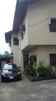 2/3 Bedroom Duple, Ajah-badore Road, Badore, Ajah, Lagos, Semi-detached Duplex for Sale