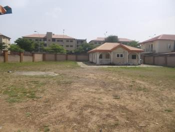 Residential Land, Utako, Abuja, Land for Sale