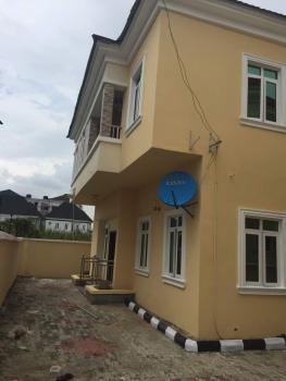 Shared Apartment N500,000, Chevy View Estate, Lekki, Lagos, Detached Duplex for Rent
