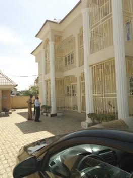 Newly Built 2 Bedroom Flat, Gwarinpa, Abuja, Flat for Rent