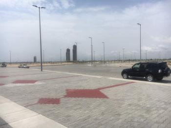 Land, Eko Atlantic City, Lagos, Mixed-use Land for Sale