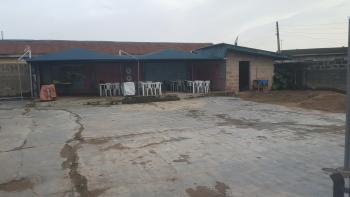 a Hotel, Ado-odo/ota, Ogun, Hotel / Guest House for Sale