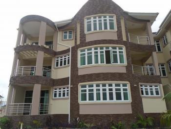 Brand New 5 Bedroom 1 Bq House, Royal Garden Estate, Vgc, Lekki, Lagos, Terraced Duplex for Sale