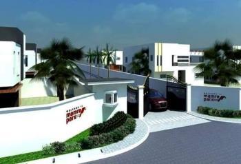 Mamre Park. Your New Address, Ado-odo/ota, Ogun, Mixed-use Land for Sale