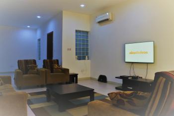Luxury 2 Bedroom Furnished Apartment, Festival Road, Oniru, Victoria Island (vi), Lagos, Flat Short Let