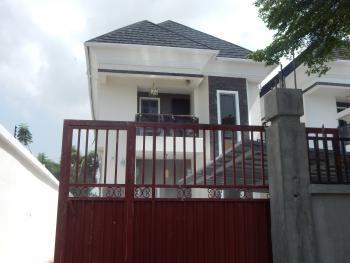 3 Nos of Luxury 5 Bedroom Fully Detached Duplex, Off Admiralty Road, Lekki Phase 1, Lekki, Lagos, Detached Duplex for Sale