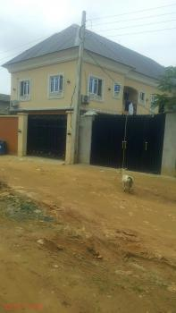 Tastefully Finished 2 Bedroom Flat, Off Jonathan Coker Rd, Fagba, Agege, Lagos, Flat for Rent
