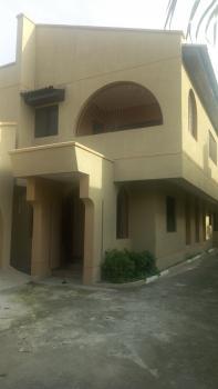 One Bedroom Mini Flat, Off Road 14, Lekki Phase 1, Lekki, Lagos, Mini Flat for Rent