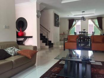 Well Finished and Luxury 3 Bedroom Flat, Old Ikoyi, Ikoyi, Lagos, Flat Short Let