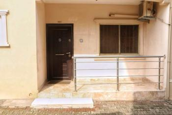 Luxury Flat of 3 Bedrooms, State of The Art Finish, Gra, Magodo, Lagos, Flat for Sale