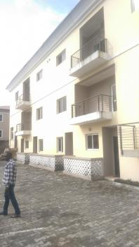 a Tastefully Built One Bedroom Mini Flat with State of The Arts Finishing, Behind Tantalizer, Lekki Phase 1, Lekki, Lagos, Mini Flat for Rent