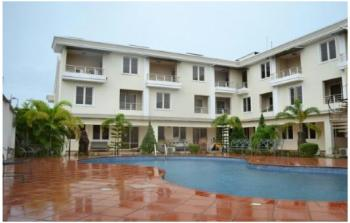Terrace House, Banana Island, Ikoyi, Lagos, Terraced Duplex for Rent