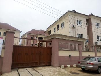 Brand New, Exquisite and Superbly Finished 2 Bedroom Flat, Farm Road 2, Eliozu, Port Harcourt, Rivers, Flat for Rent