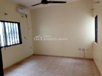 1 Bedroom Flat for Rent Pomona Street, Suncity Estate, Galadimawa, Abuja  ₦800,000 per Annum, Pomona Street, Suncity Estate, Galadimawa, Abuja, Galadimawa, Abuja, Mini Flat for Rent