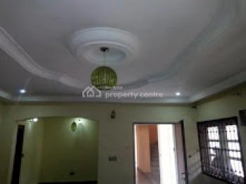 Luxury 2 Bedroom Flat for Rent   Off Ademola Adetokunbo Crescent, Wuse 2, Abuja ₦3,000,000 per Annum, Off Ademola Adetokunbo Crescent, Wuse 2, Abuja, Wuse 2, Abuja, Flat for Rent
